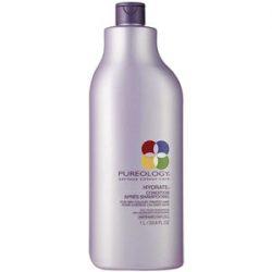 Hydrate Condition, befeuchtende Haarspülung (250 ml)